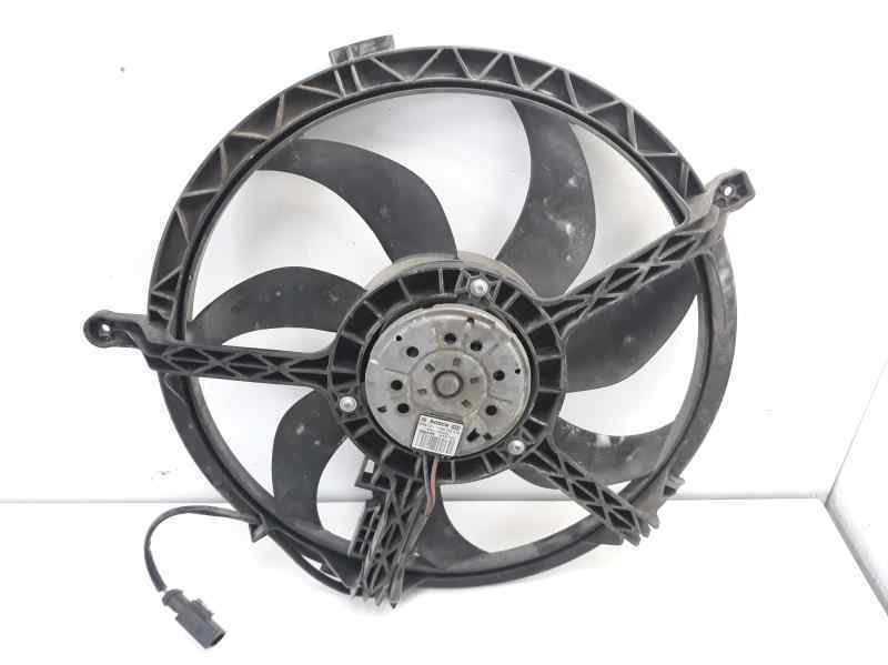 ELECTROVENTILADOR MINI MINI (R56) One  1.4 16V CAT (75 CV) |   0.06 - ..._img_0