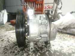 compresor aire acondicionado fiat stilo (192) 1.9 jtd / 1.9 jtd 115 active   (116 cv) 2001-2003 4472208641
