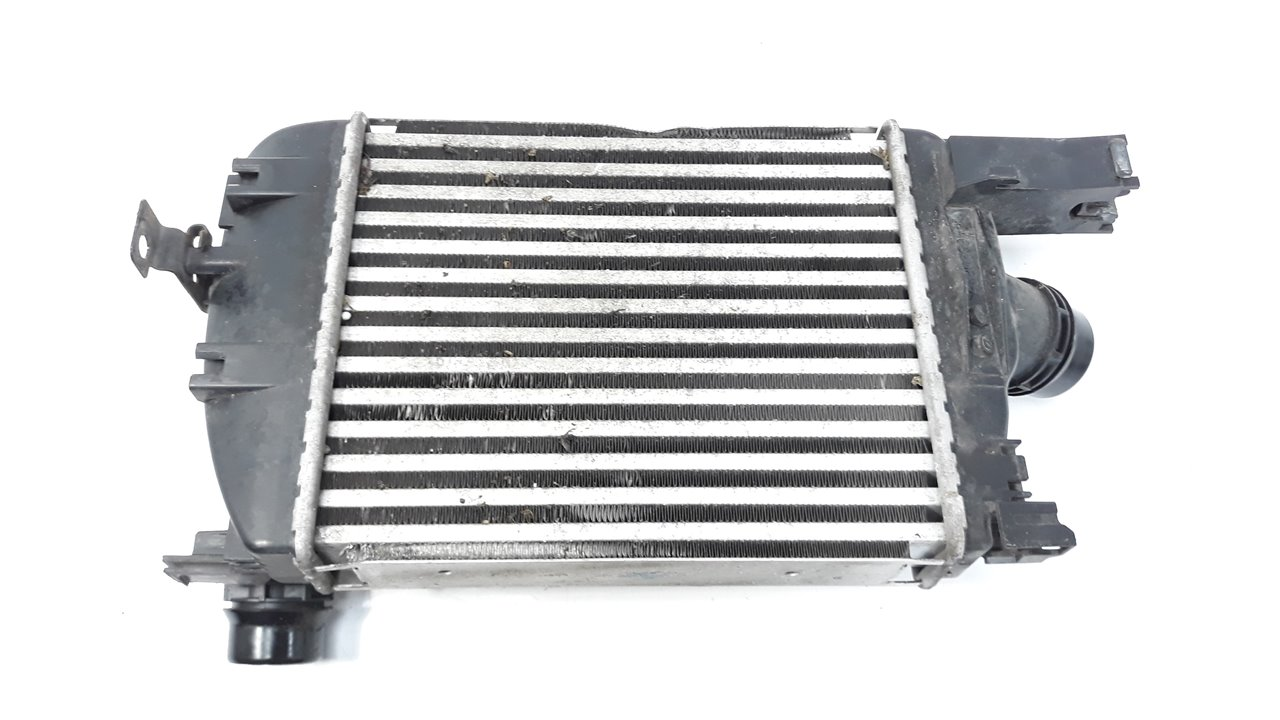 INTERCOOLER RENAULT CLIO IV Limited  0.9 Energy (90 CV) |   0.12 - ..._img_3