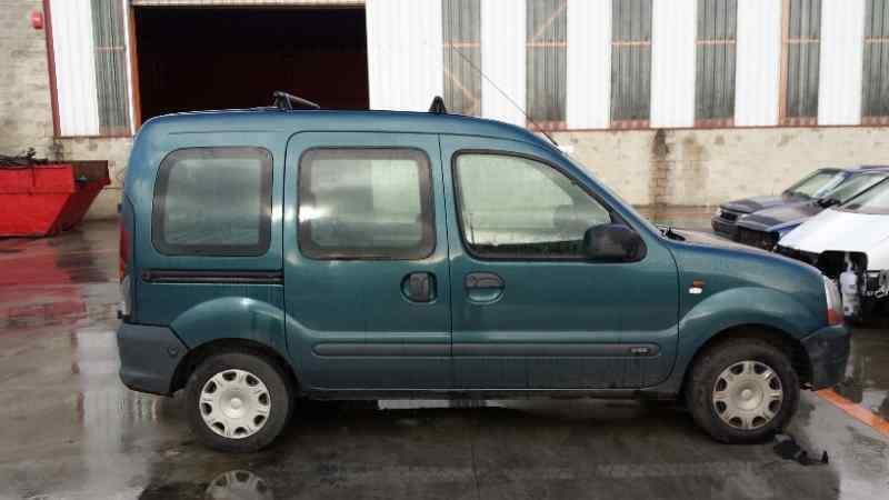 RENAULT KANGOO (F/KC0) ALIZE  1.9 Diesel (64 CV) |   12.97 - 12.02_img_3