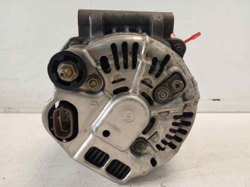 ALTERNADOR MINI MINI (R50,R53) One  1.6 16V CAT (90 CV) |   0.01 - ..._img_2