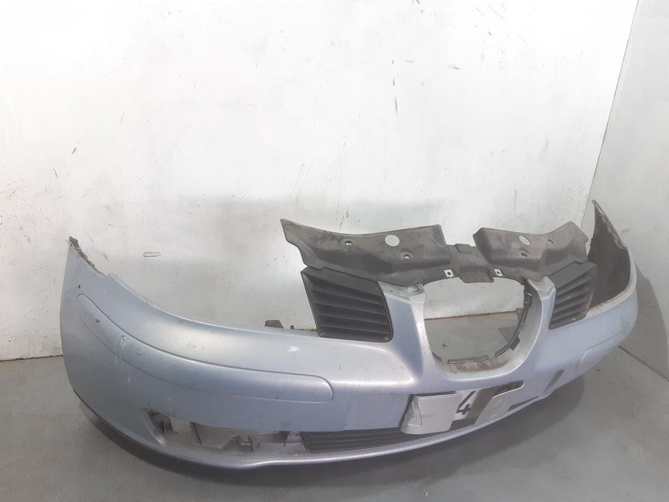 PARAGOLPES DELANTERO SEAT IBIZA (6L1) Fresh  1.9 TDI (101 CV)     11.03 - 12.04_img_1