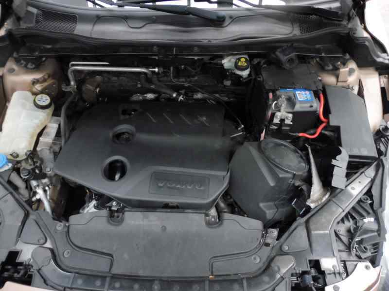VOLVO V40 R-Design Kinetic  1.6 Diesel CAT (114 CV) |   03.13 - 12.15_img_5