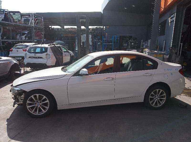 BMW BAUREIHE 3 LIM. (F30) 318d Advantage  2.0 16V Turbodiesel (150 CV) |   0.15 - ..._img_3