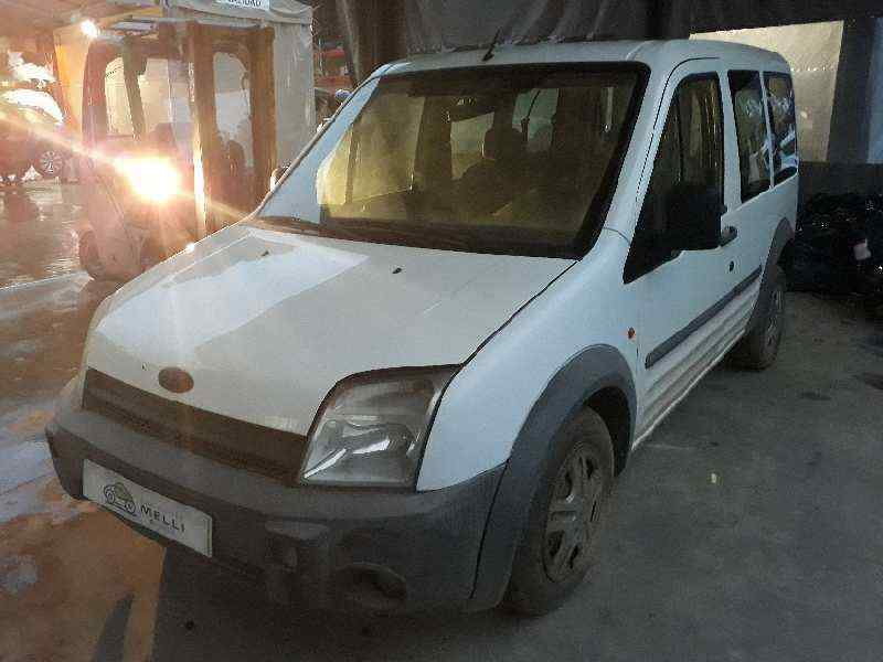 FORD TOURNEO CONNECT (TC7) Familiar  1.8 TDCi CAT (90 CV) |   0.02 - ..._img_0