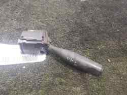 mando limpia peugeot 106 (s2) xr  1.1  (60 cv) 1996-1997 96265116ZL