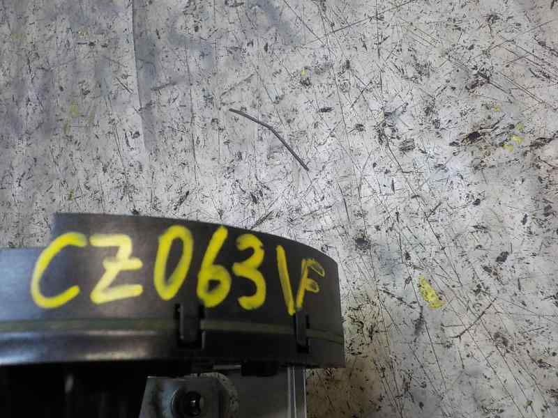MANDO INTERMITENTES MERCEDES CLASE E (W211) BERLINA E 270 CDI (211.016)  2.7 CDI CAT (177 CV) |   01.02 - 12.05_img_2