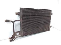 ELEVALUNAS DELANTERO IZQUIERDO RENAULT MEGANE II BERLINA 5P Confort Dynamique  1.5 dCi Diesel (106 CV)     06.05 - 12.09_img_2
