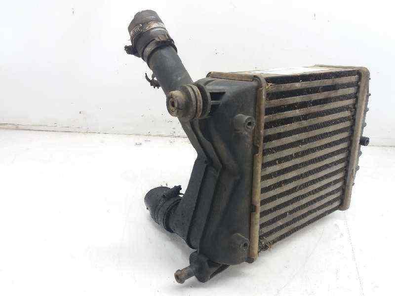INTERCOOLER FIAT IDEA (135) 1.3 16V Multijet Dynamic (I)   (69 CV)     01.04 - 12.04_img_2