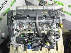MOTOR COMPLETO PEUGEOT 206 BERLINA XT  2.0 HDi CAT (90 CV) |   12.99 - 12.05_mini_3