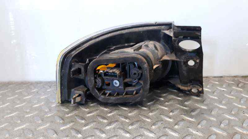 PILOTO TRASERO DERECHO SEAT IBIZA (6L1) Hit  1.2 12V (69 CV) |   06.06 - 12.07_img_1