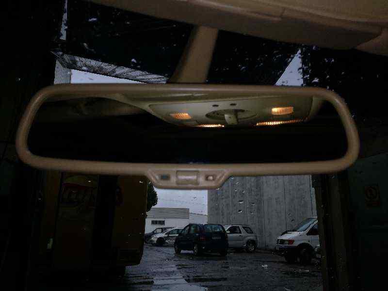 ESPEJO INTERIOR AUDI A4 BERLINA (8E) 2.0 TFSI Quattro (147kW)   (200 CV)     11.04 - 12.07_img_0
