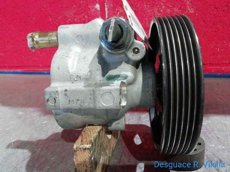 BOMBA DIRECCION RENAULT LAGUNA II (BG0) Authentique  1.9 dCi Diesel (120 CV) |   0.01 - ..._img_0