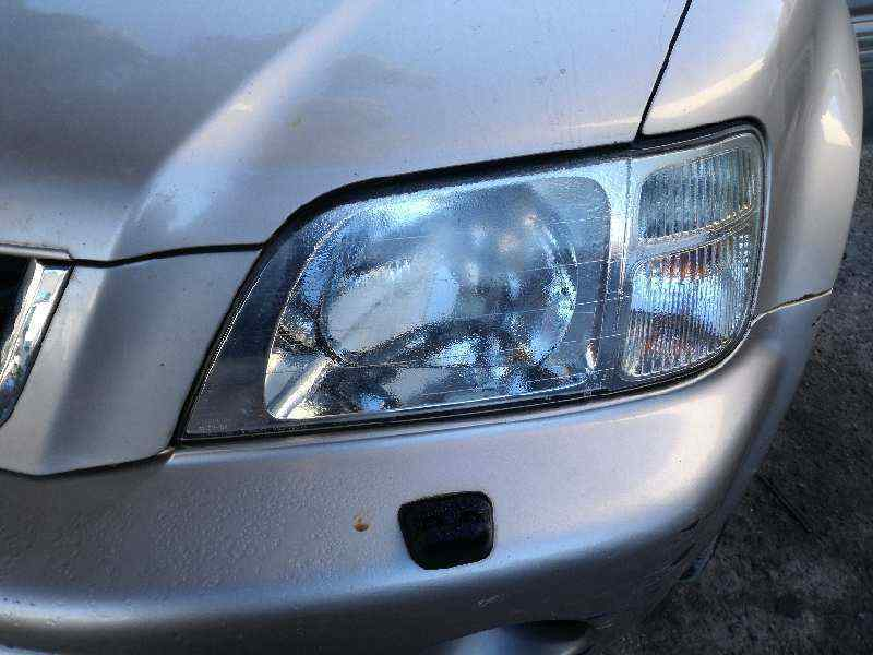 FARO IZQUIERDO HONDA CR-V (RD1/3) Luxury (RD1)  2.0 16V CAT (147 CV) |   01.00 - 12.02_img_0