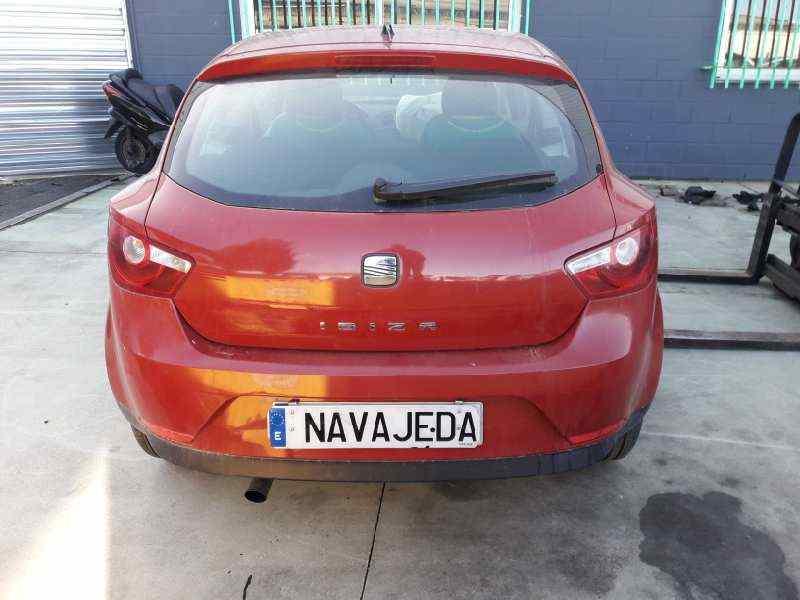 SEAT IBIZA SC (6J1) Reference  1.9 TDI (105 CV)     02.08 - 12.09_img_0