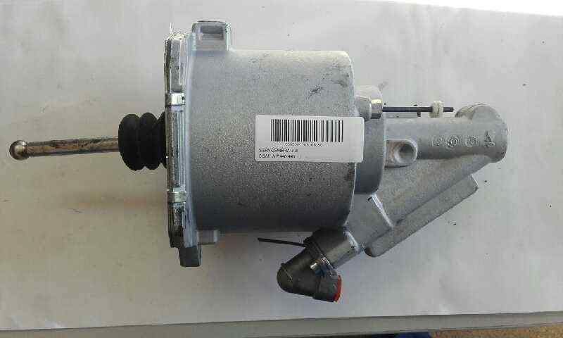 NO IDENTIFICADO SCANIA R440 '0 440 _img_0