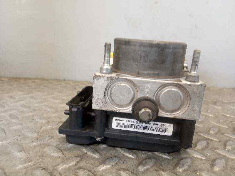 ABS FIAT GRANDE PUNTO (199) 1.3 16V Multijet Active (55kW)   (75 CV)     09.05 - 12.07_img_2