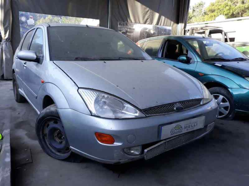 BOMBA FRENO FORD FOCUS BERLINA (CAK) Trend  1.8 TDDI Turbodiesel CAT (90 CV) |   08.98 - 12.04_img_4
