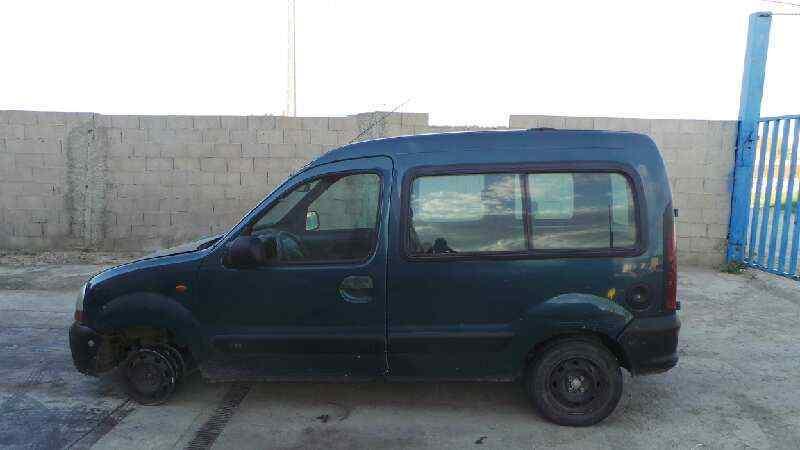PILOTO TRASERO DERECHO RENAULT KANGOO (F/KC0) RTE  1.9 Diesel (64 CV)     12.97 - 12.01_img_3