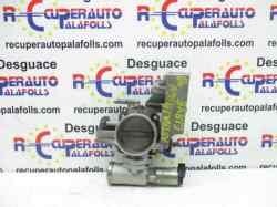 caja mariposa opel astra f berlina california  1.8 16v cat (116 cv) 1993- 90411546