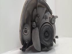 MOTOR ARRANQUE HYUNDAI I30 Comfort  1.6 CRDi CAT (90 CV) |   07.07 - 12.12_img_3