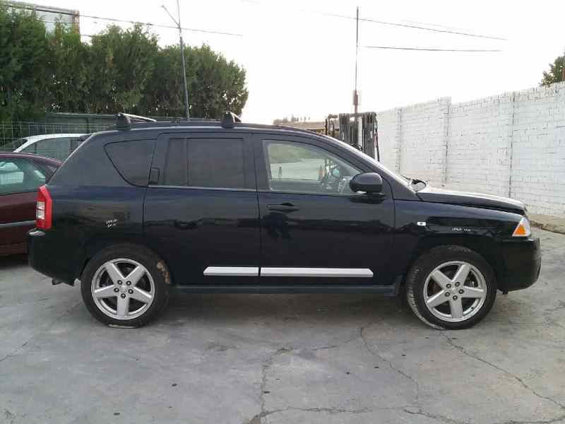 MODULO ELECTRONICO JEEP COMPASS Limited  2.0 CRD CAT (140 CV) |   0.06 - ..._img_3