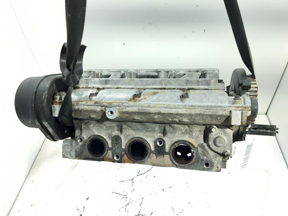 CULATA MG ROVER SERIE 45 (RT) Club (4-ptas.)  2.0 V6 24V CAT (150 CV) |   01.00 - 12.04_img_0