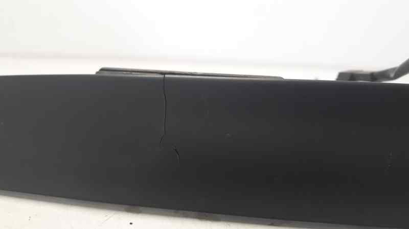 MANETA EXTERIOR PORTON MINI MINI (R50,R53) One  1.6 16V CAT (90 CV) |   0.01 - ..._img_1