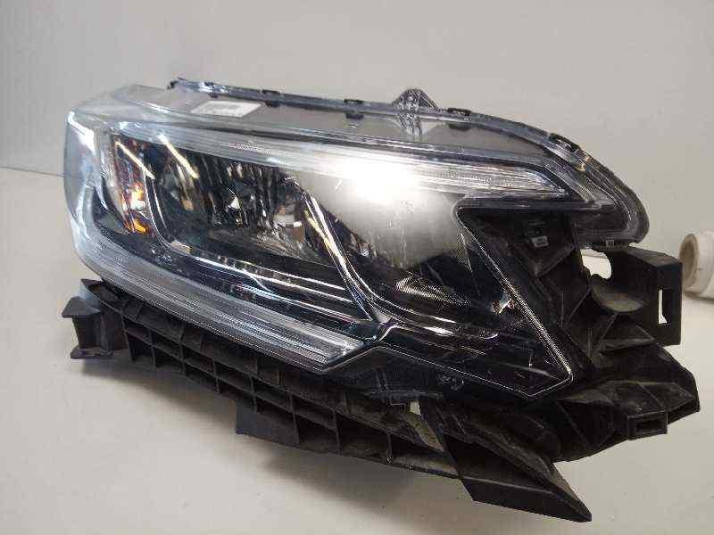 FARO DERECHO HONDA CR-V Elegance 4x2  1.6 DTEC CAT (120 CV) |   09.13 - 12.15_img_0