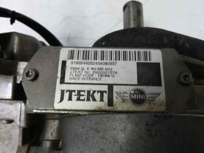 CREMALLERA DIRECCION MINI MINI (R56) Cooper  1.6 16V CAT (120 CV) |   0.06 - ..._img_2