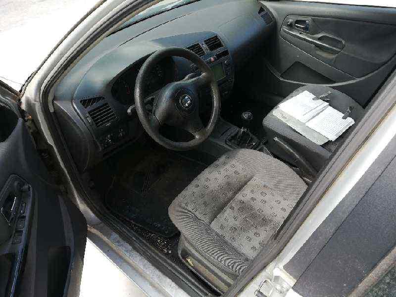 MOTOR LIMPIA DELANTERO SEAT IBIZA (6K1) Stella  1.9 TDI (90 CV) |   08.99 - 12.02_img_4