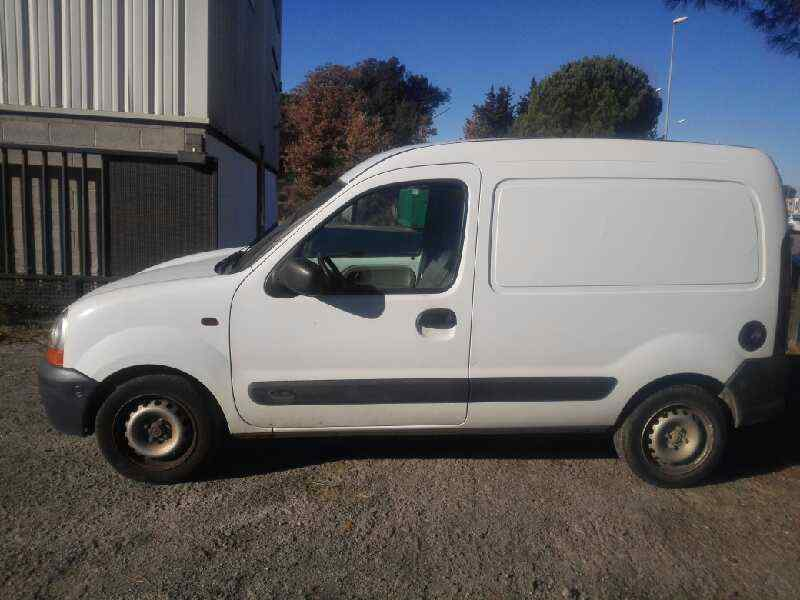 RENAULT KANGOO (F/KC0) Authentique  1.9 Diesel (54 CV) |   01.01 - 12.03_img_3