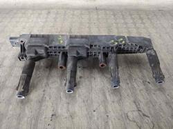 MANDO LUCES BMW SERIE 5 TOURING (E61) 530d  3.0 Turbodiesel CAT (218 CV) |   05.04 - 12.07_img_0
