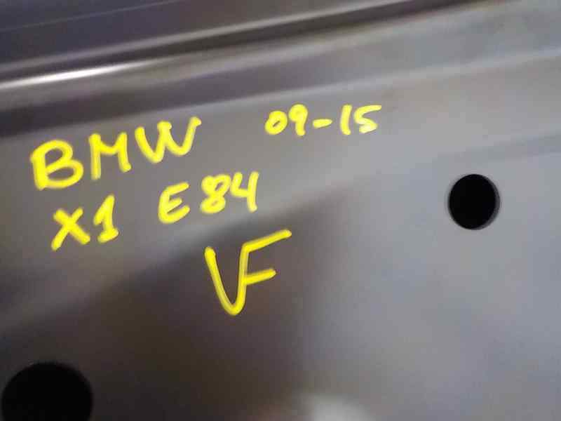 CAPOT BMW SERIE X1 (E84) sDrive 18i  2.0 16V (150 CV) |   03.10 - 12.15_img_3