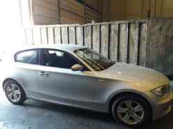 PILOTO TRASERO IZQUIERDO BMW SERIE 1 BERLINA (E81/E87) 118d  2.0 Turbodiesel CAT (143 CV) |   03.07 - 12.12_mini_8