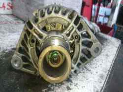 alternador alfa romeo 147 (190) 1.6 t.spark eco distinctive   (105 cv) 2000-2004 46782219