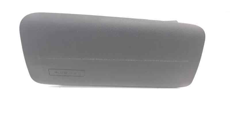 AIRBAG DELANTERO DERECHO FIAT PANDA (169) 1.3 JTD 4X4   (69 CV) |   09.04 - ..._img_0