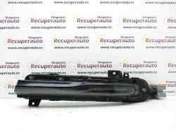 FARO ANTINIEBLA IZQUIERDO VOLVO V40 Kinetic  1.6 Diesel CAT (114 CV) |   03.12 - 12.15_mini_0