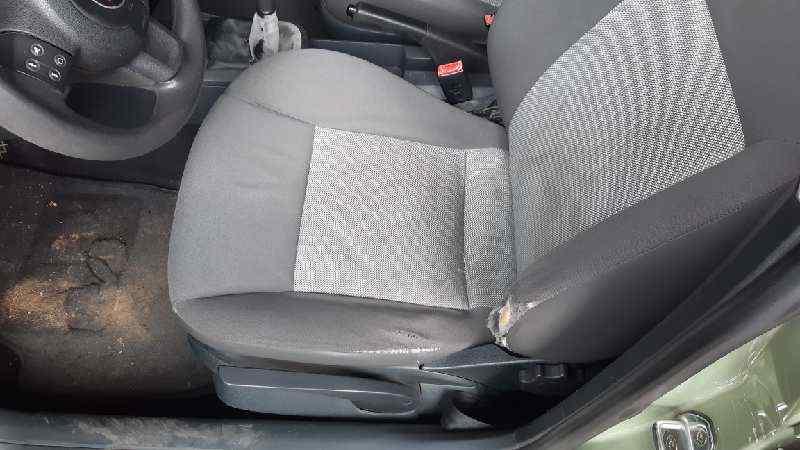ARTICULACION LIMPIA DELANTERA SEAT CORDOBA BERLINA (6L2) Stella  1.9 TDI (101 CV) |   09.02 - 12.04_img_3