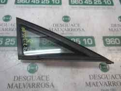 LUNA CUSTODIA DELANTERA DERECHA SEAT LEON (1P1) Stylance / Style  1.9 TDI (105 CV) |   05.05 - 12.10_mini_0