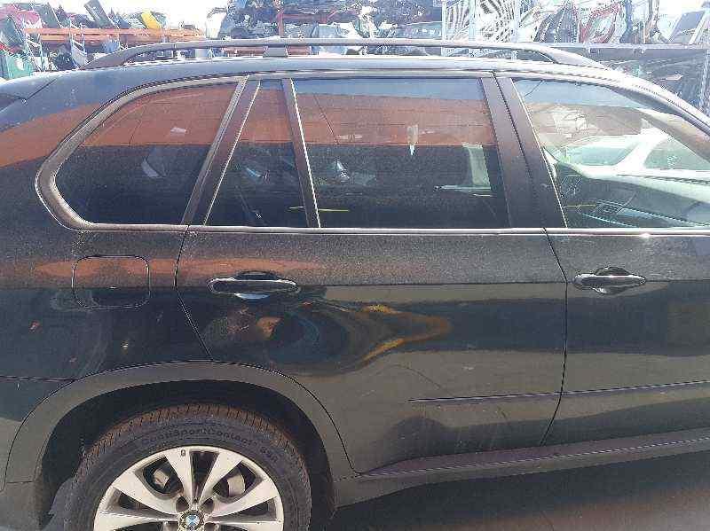PUERTA TRASERA DERECHA BMW SERIE X5 (E70) 3.0d   (235 CV) |   10.06 - 12.08_img_0