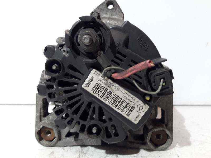 ALTERNADOR RENAULT CLIO II FASE II (B/CB0) Authentique  1.5 dCi Diesel (65 CV) |   06.01 - 12.03_img_2