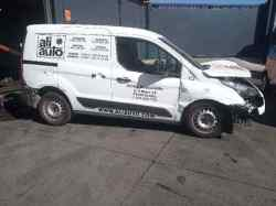 FORD TRANSIT CONNECT 1.6 TDCi CAT