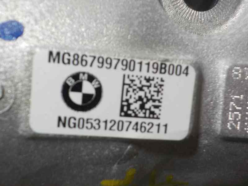 DIFERENCIAL DELANTERO BMW BAUREIHE X3 (G01) xDrive20d  2.0 16V Turbodiesel (190 CV) |   0.17 - ..._img_4