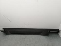 turbocompresor volkswagen passat berlina (3b3) comfortline  1.9 tdi (101 cv) 2000-2004 028145702R