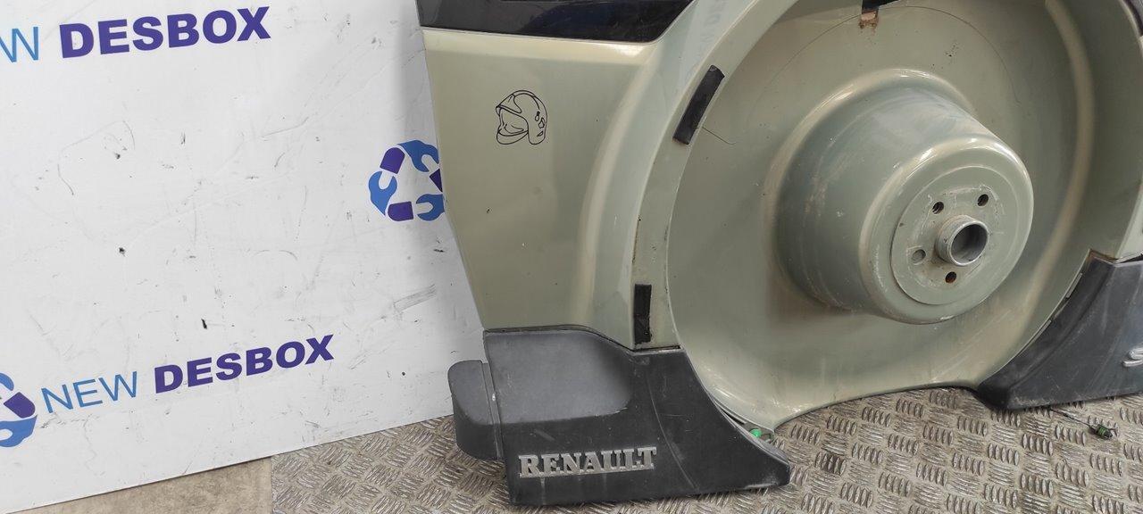 PORTON TRASERO RENAULT SCENIC RX4 (JA0) 1.9 dCi   (102 CV) |   06.00 - 12.01_img_2