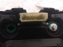 guarnecido puerta delantera derecha citroen berlingo 1.9 1,9 d sx modutop familiar   (69 cv) 1996-2001