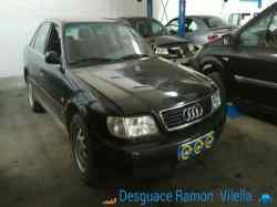 AUDI A6 BERLINA (C4) 2.6 V6 CAT (ABC)