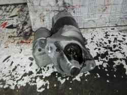 motor arranque renault twingo dynamique  1.2 16v (76 cv) 2007-2009 8200369521
