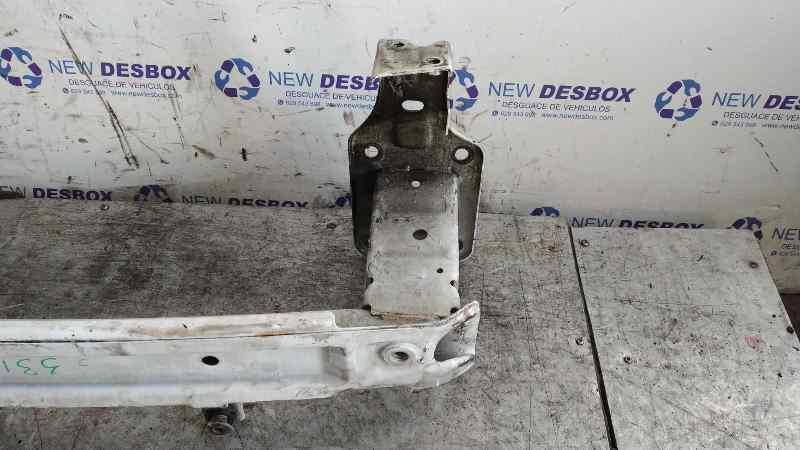 REFUERZO PARAGOLPES DELANTERO FORD S-MAX (CA1) Titanium (03.2010->)  2.0 TDCi CAT (140 CV) |   03.10 - 12.15_img_5